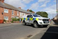 Read more about Bedlington fatal crash: Accused Jordan O'Donnell remanded in custody after court appearance