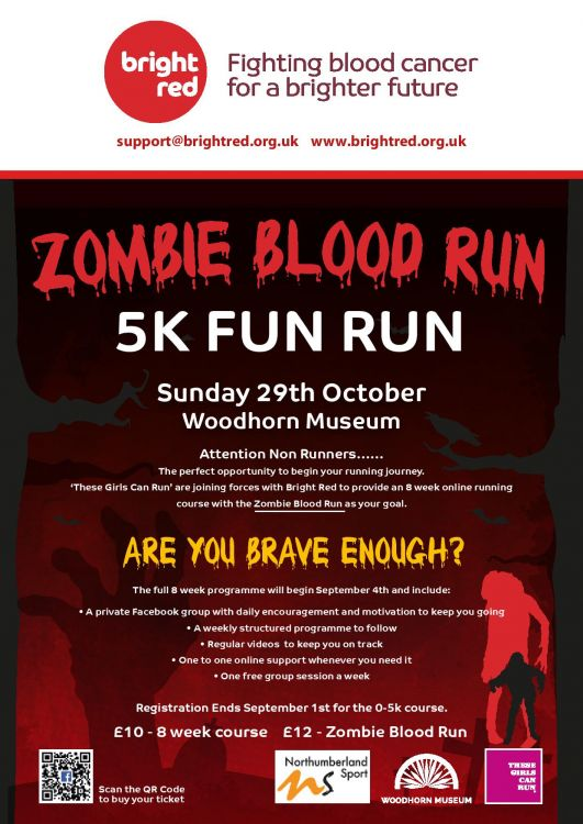 Blood Run Poster with logos-page-001.jpg