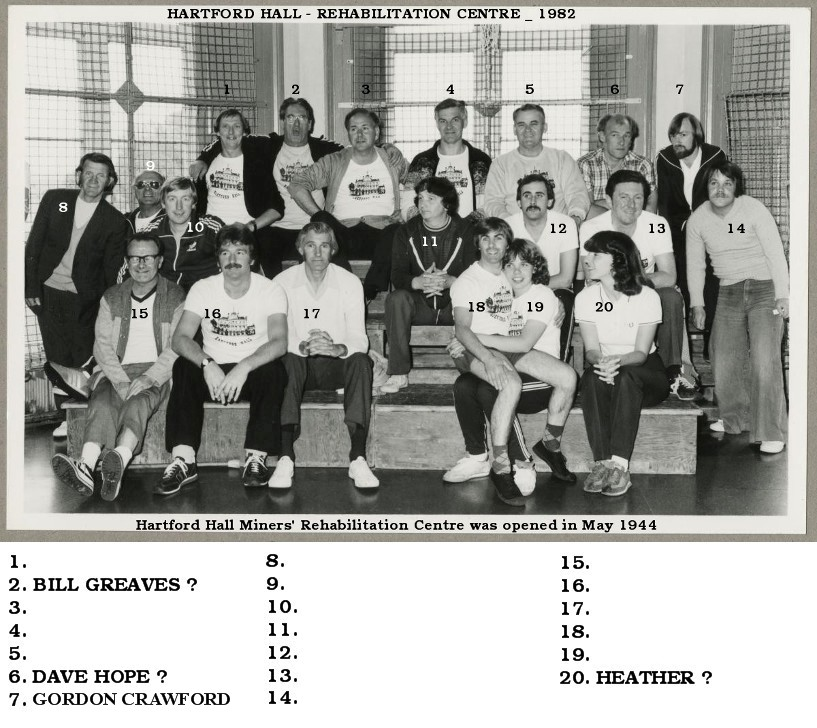 Hartford Hall rehab 1982 names.jpg
