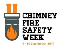 Read more about Chimney Fire Safety Week 2017