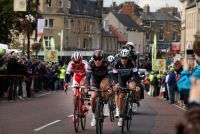 Read more about Northumberland braced for cycling fever as Tour of Britain rolls into the region