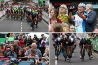 Read more about Northumberland comes out in style to welcome the Tour of Britain