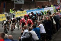 Read more about Northumberland stage of Tour of Britain to give economy multi-million pound boost