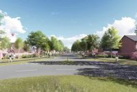 Read more about Plans for 2,000 new homes in Northumberland WILL go ahead