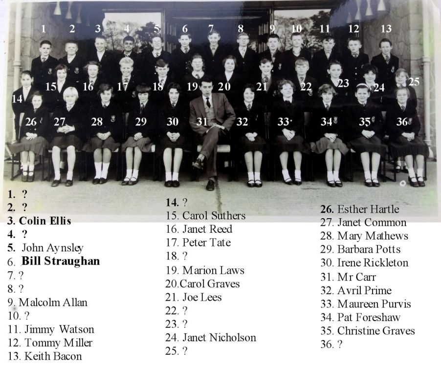 Class n mid 1967 or 8 with names2.jpg