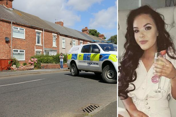 Birthday girl Bethany Fisher was found dying by her mum after killer driver fled the scene