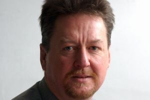 Read more about Former Journal reporter Dave Black dies suddenly aged 61