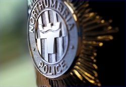 Read more about Three charged after spate of burglaries in Gateshead