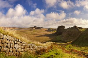Read more about Northumberland named as one the top holiday destinations in the UK