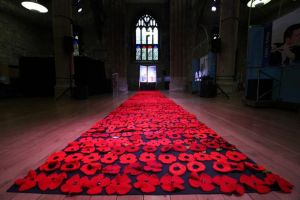 Read more about Remembrance Sunday: The full list of road closures in the North East