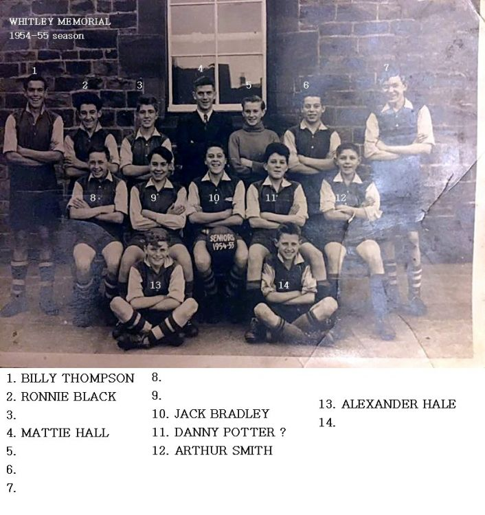 Seniors 1954_55 season named.jpg