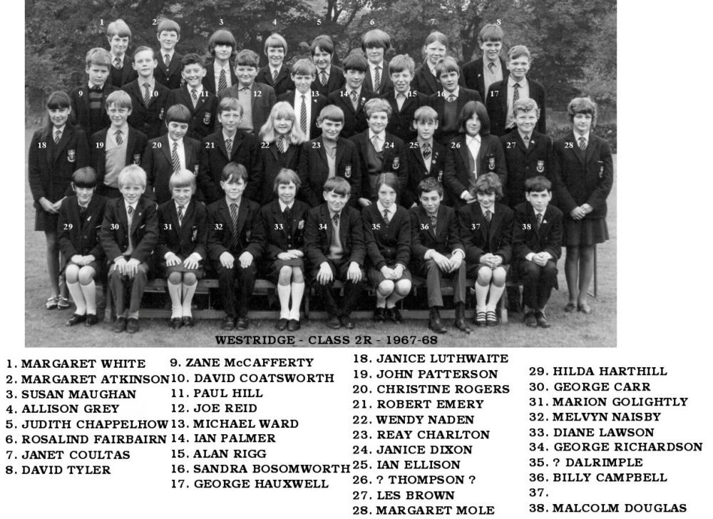 Class2R 1967-68 with names2.jpg