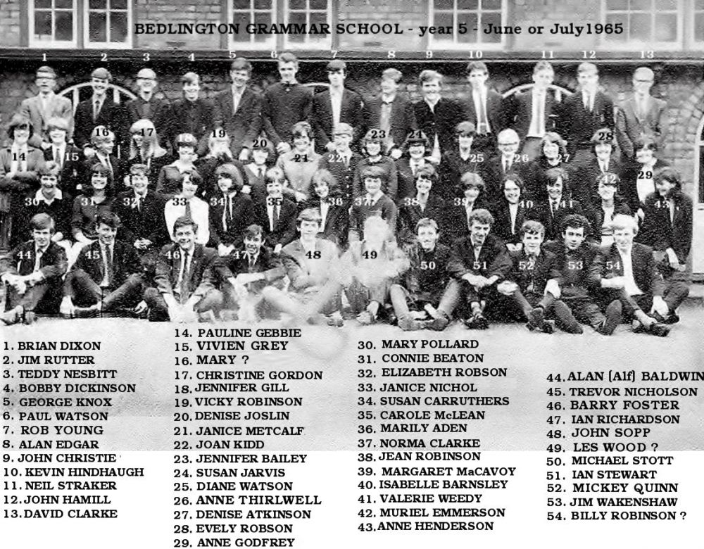 1965 year 5 end of term named.jpg