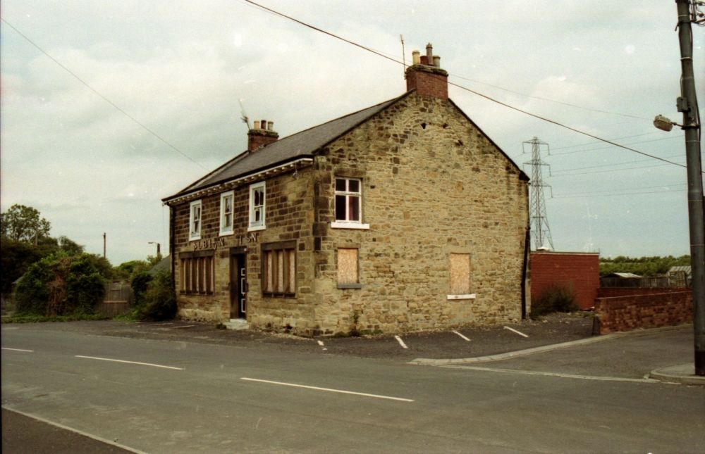 The Albion Shankhouse.jpg