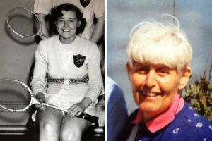 Read more about Tributes paid to much loved Northumberland badminton player who has died at the age of 85