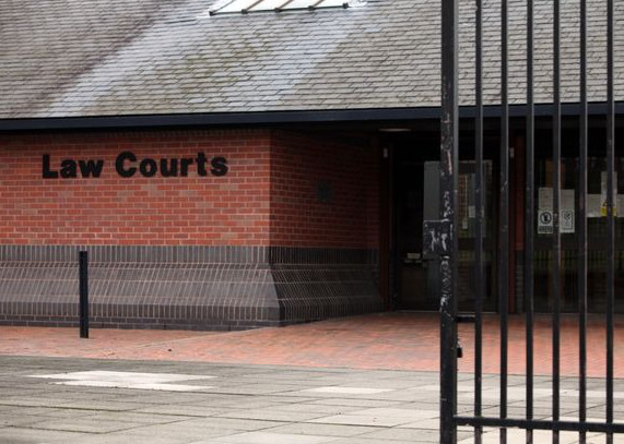 Latest results from the courts