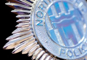 Read more about Man charged following a spate of robberies in Newcastle