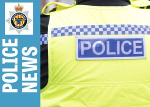 Read more about Man dies after being found unconscious in Northumberland town