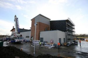 Read more about State-of-the-art Northumberland cancer treatment centre set to create 50 jobs