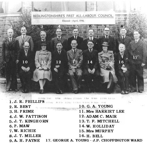 Labour Council 1946 named.jpg