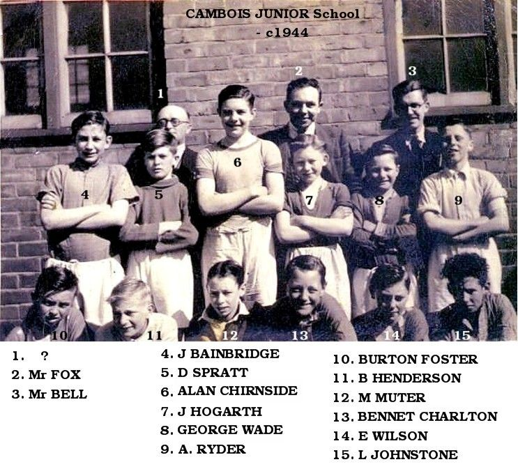 194n Cambois named.jpg