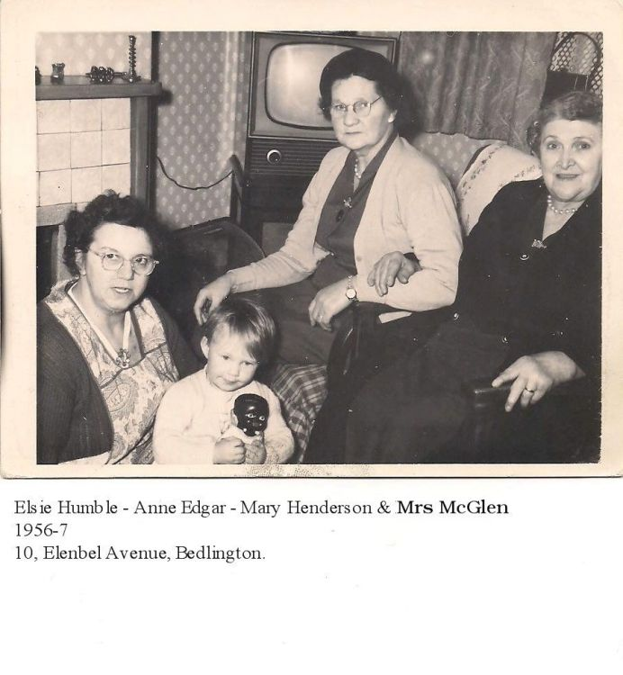 Anne Elsie Grandma and friend with text.jpg