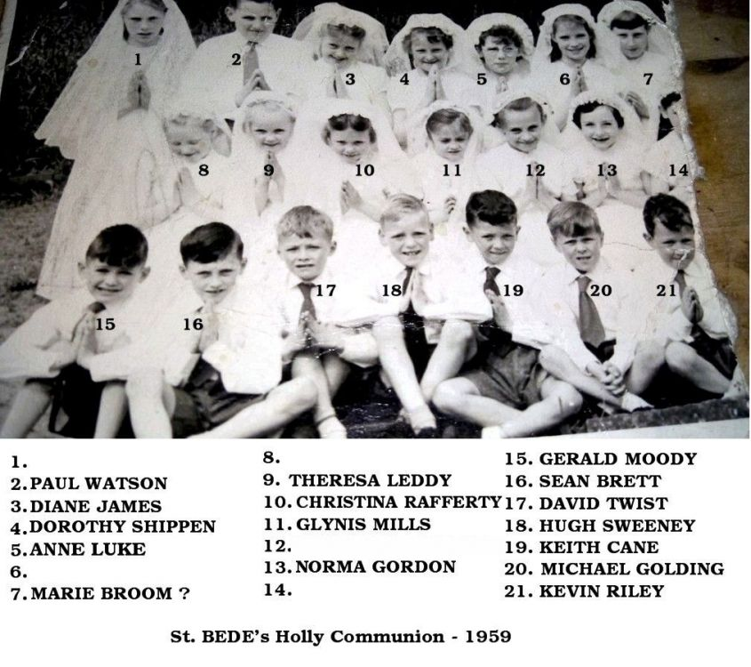 Holy communion 1959 named.jpg