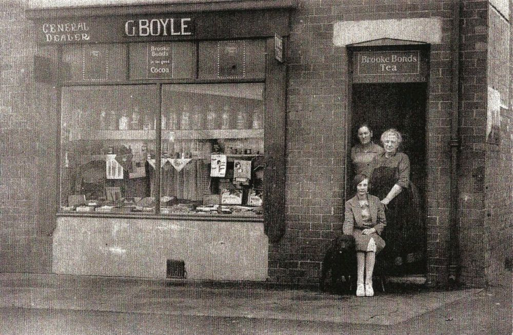 Boyle's shop Stead Lane.jpg