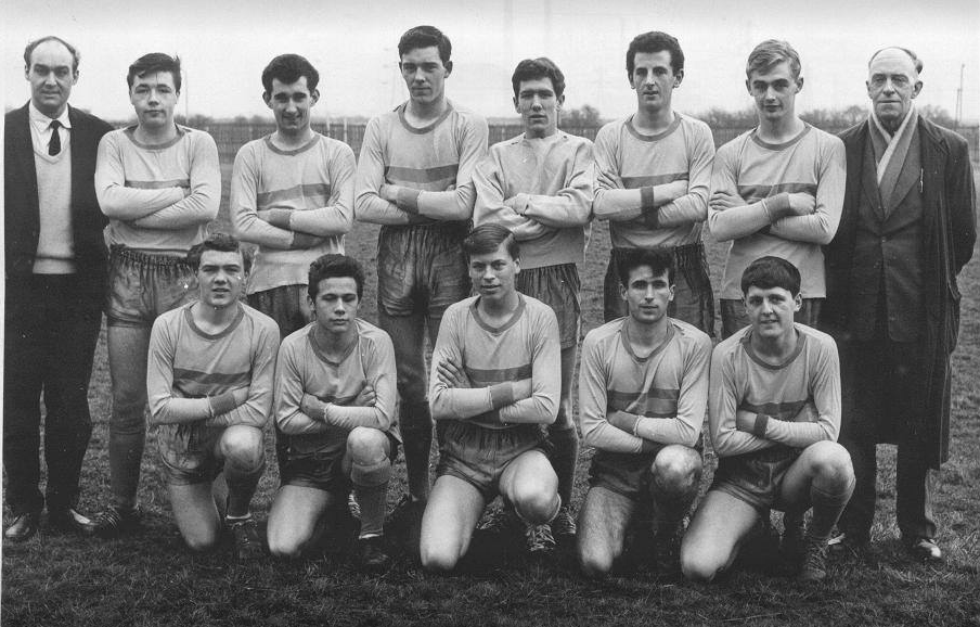 Bedlington Juniors 1964.png
