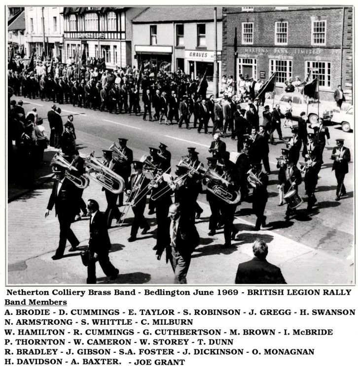 British Legion Ralley 1969 with text.jpg