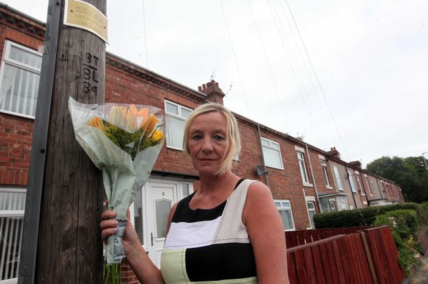 Mum haunted by death of birthday girl daughter makes emotional plea to speeding drivers
