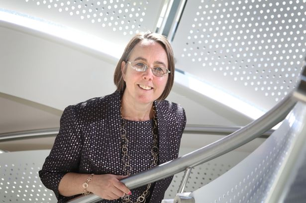 Fund manager injects £1m into local businesses through regional funds