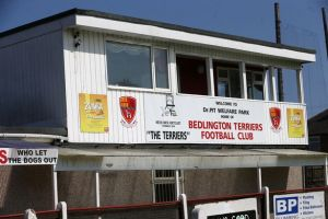 Read more about Football team terrorised by vandals could be forced to close before celebrating its 70th year