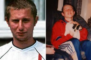 Read more about Killingworth woman appears in court charged with Scott Pritchard's murder