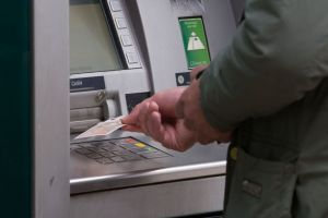 Read more about Revealed: The most dangerous areas for cash point muggings in the North East