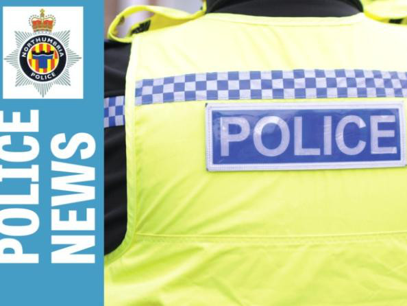 Witness appeal after 56-year-old knocked unconscious