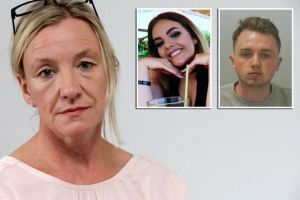 Read more about Mum's fury as danger driver who caused death of Bethany Fisher could be released on her birthday