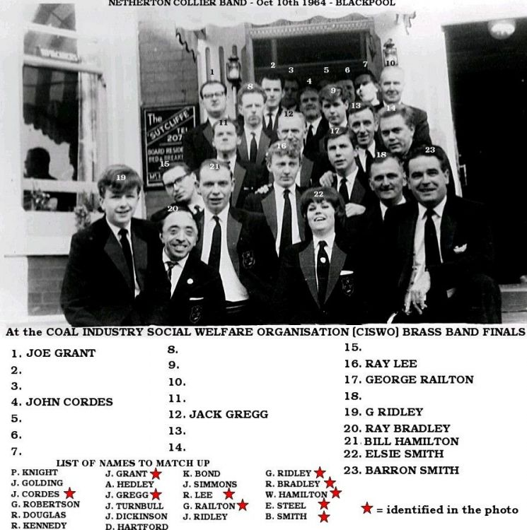 Netherton Coliery band 1964 Blackpool named3.jpg