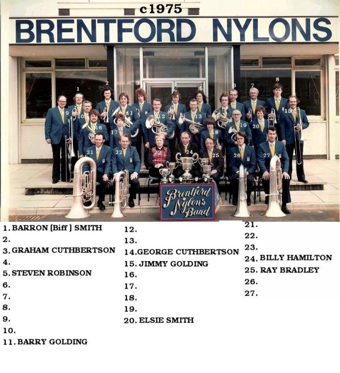 Brentford Nylons c1975 named.jpg