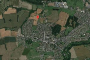 Read more about Plans to build up to 500 homes in Bedlington given the nod for the second time