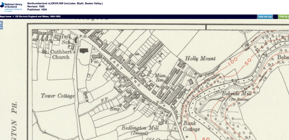 Bedlington East End Map 1920a.png