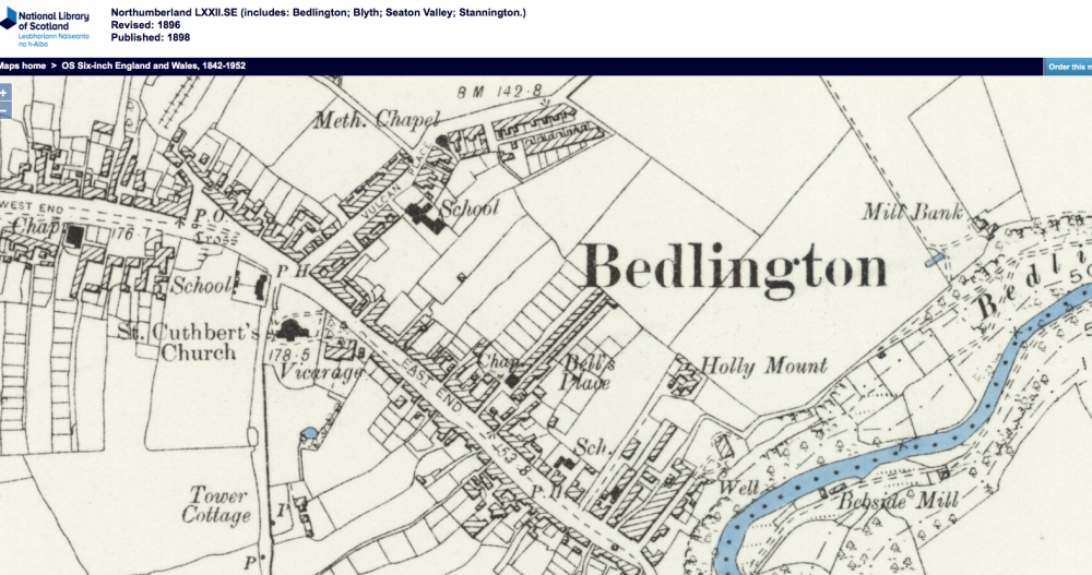 Bedlington East End Map 1896.png