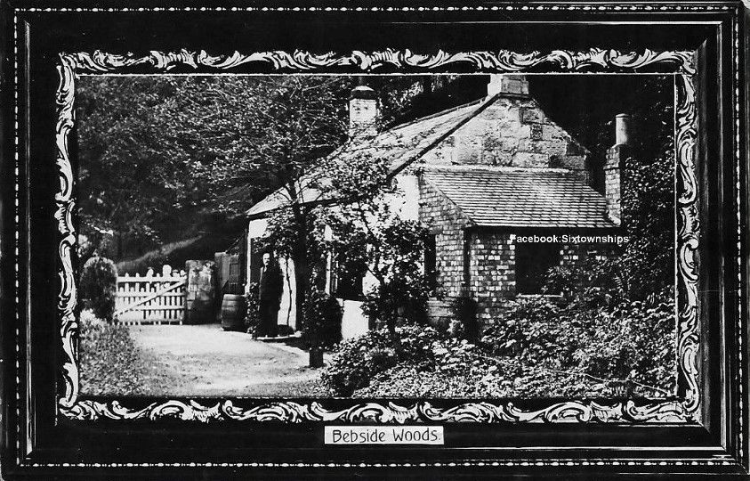 Furnace Toll House Rose Cottage.jpg