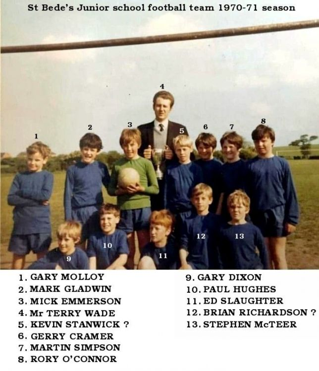 1970-71 team2 named.jpg