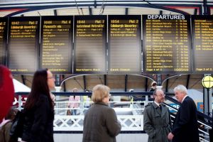 Read more about Ashington and Blyth could have passenger trains to Newcastle by 2022 if council's vision is backed