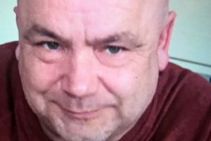Read more about Concerns for welfare of missing man, 46, last seen on Tuesday