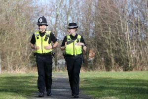 Read more about Teens 'running wild' in Bedlington as police pledge 'robust' action for ringleaders