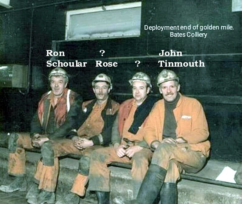 Bates Colliery with names.jpg