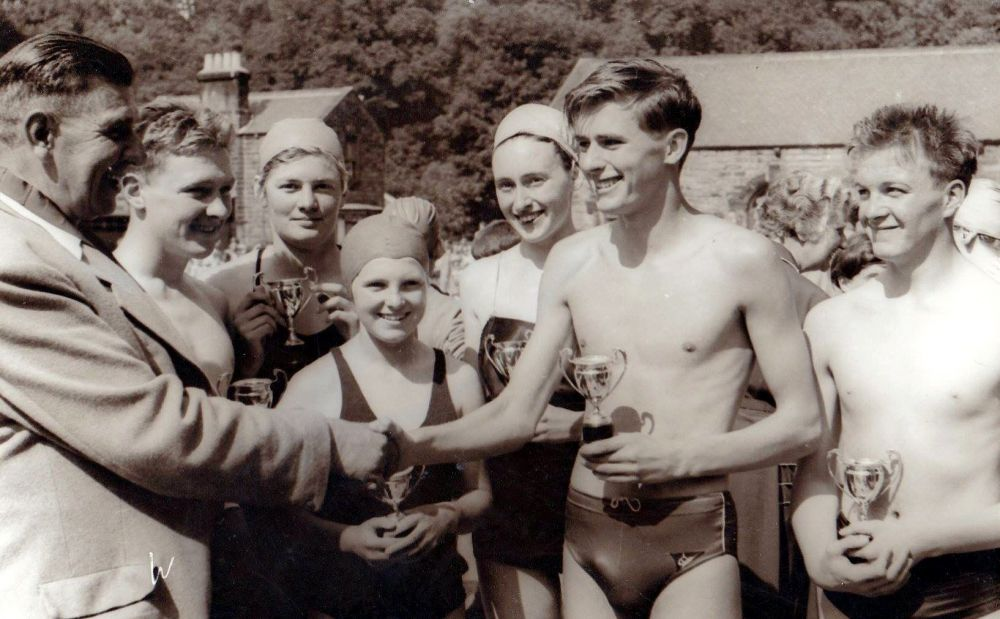 Humford Baths Competitors.jpg