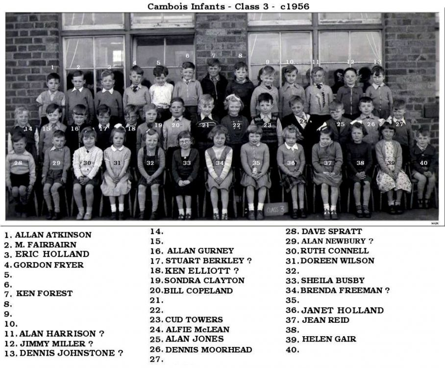 1956c Class 3 infants named.jpg